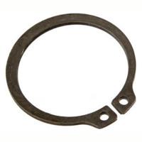 Кольцо КАМАЗ-6522 В40 стопорное кулака разжимного моста MADARA