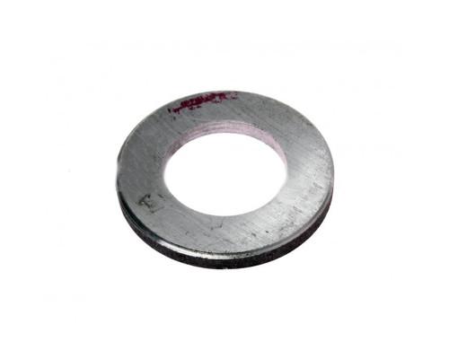 Кольцо УРАЛ опоры кулака дистанционное (АО АЗ УРАЛ)