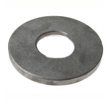 Кольцо УРАЛ прибора буксирного нажимное (АО АЗ УРАЛ)