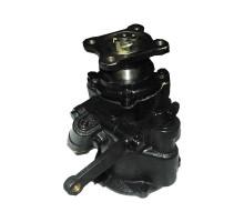 Коробка УРАЛ-4320 дополнительная отбора мощности механическая