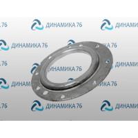 Корпус МАЗ-4370 сальника коленвала ММЗ