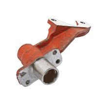Кронштейн МАЗ кулака разжимного переднего колеса бездискового ТАИМ