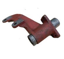 Кронштейн МАЗ кулака разжимного переднего колеса дискового правый ТАИМ