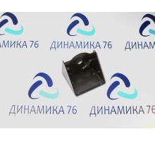 Кронштейн МАЗ подрессоривания кабины (верхний) ОАО МАЗ