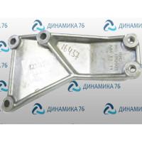 Кронштейн МАЗ-4370,Д-245 фильтра топливного ММЗ