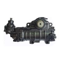 Механизм рулевой КАМАЗ-4308,6520 БАГУ