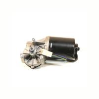 Мотор-редуктор стеклоочистителя МАЗ 6430,544010