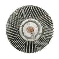 Муфта КАМАЗ-ЕВРО-2 вязкостная на вентилятор d=660мм (дв.30,31) EVF-18223-3