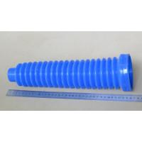 Муфта МАЗ цилиндра силового синий силикон