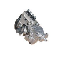 Насос топливный ЗИЛ-5301 высокого давления на дв.Д-245.12С Н/О НЗТА №
