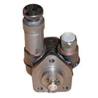 Насос топливный ЗИЛ-5301,МТЗ,СМД-18 низкого давления НЗТА