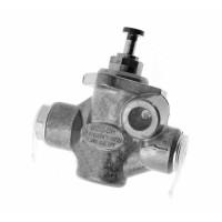 Насос топливный КАМАЗ низкого давления дв.740.30-260 BOSCH