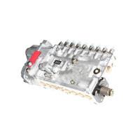 Насос топливный КАМАЗ-5460 дв.740.63-400Е3 высокого давления BOSCH