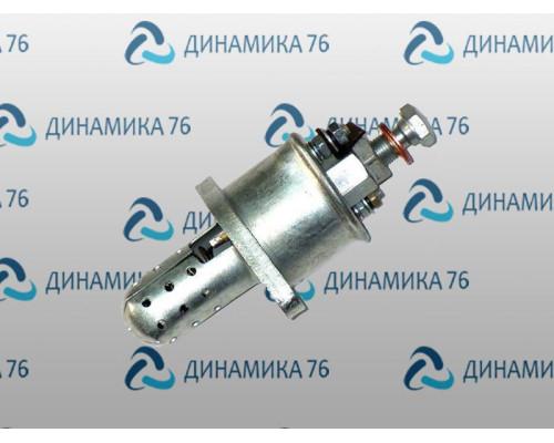 Подогреватель электрофакельный ЗИЛ-5301 ММЗ