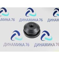 Подушка УРАЛ опоры двигателя дв.КАМАЗ