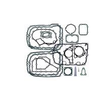 Прокладка КАМАЗ КПП ZF 16S151 комплект