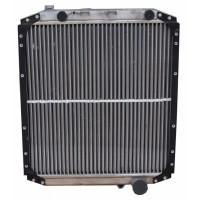 Радиатор МАЗ-533605,543205,551605,555105,630305,642205 алюминиевый, дв.ЯМЗ-238ДЕ2 ШААЗ