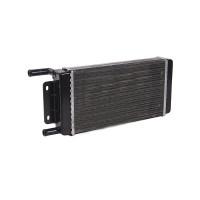Радиатор отопителя КАМАЗ алюминиевый 3-х рядный ЛРЗ