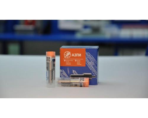 Распылитель ЯМЗ-6565,6585 ЕВРО-4 АЗПИ