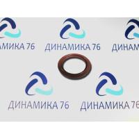 Сальник коленвала ЯМЗ-534 передний