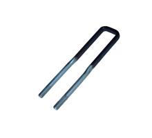 Стремянка КАМАЗ-5360 рессоры задней h=520мм (ОАО КАМАЗ)