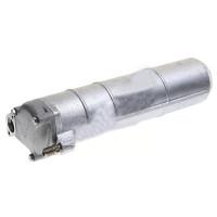 Теплообменник КАМАЗ-ЕВРО-2,3,4 масляный универсальный Н/О ТИМЕР