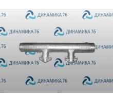 Труба Д-260 передняя водосборная ММЗ