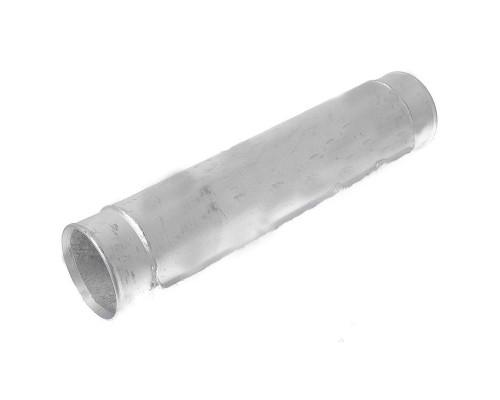 Трубка МАЗ подводящая интеркулера (ОАО МАЗ)