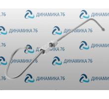 Трубка топливная Д-245.7 высокого давления 3-го цилиндра ММЗ