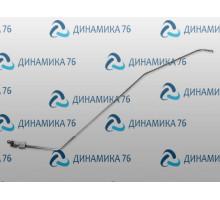 Трубка топливная МТЗ-1221,Д-260 ВД 6-го цилиндра ММЗ