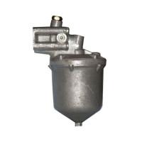 Фильтр масляный КАМАЗ центробежной очистки ЛААЗ