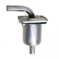 Фильтр масляный УРАЛ,САЗ,ММЗ-555 маслобака (АО АЗ УРАЛ)