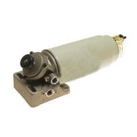 Фильтр топливный КАМАЗ грубой очистки PreLine 420 в сборе