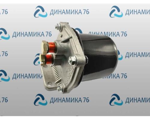 Фильтр топливный МТЗ,Д-120,Д-144,Т-25 грубой очистки (металл) ММЗ