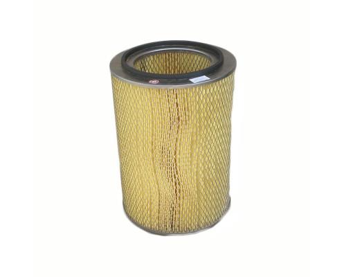 Чехол МАЗ защитный элемента фильтрующего воздушного ЭКОФИЛ