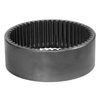 Шестерня МАЗ,МТЗ-1221 редуктора колесного ведомая 51 зуб