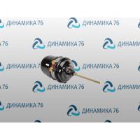 Энергоаккумулятор КАМАЗ,МАЗ 30/30 WABCO