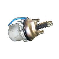 Энергоаккумулятор КАМАЗ-43253,43114 24/24 РААЗ