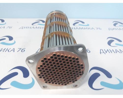 Элемент дв.ЯМЗ-650,651 (картридж) теплообменника МАЗ,УРАЛ (Китай)