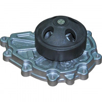 Насос водяной двигателя ЯМЗ-536, ЯМЗ-534