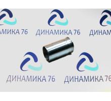 Гильза цилиндра ЯМЗ-650.10, ЯМЗ-651.10 (МAHLE)
