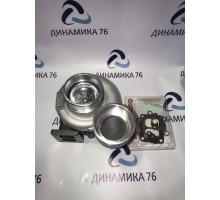 Турбокомпрессор ЯМЗ-650.10 ЕВРО-3 MALANG