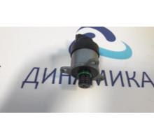 Блок дозировочный (заменен 0928400771) BOSCH ЯМЗ-5340