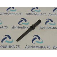 Штуцер ЯМЗ-650, ЯМЗ-651 подвода топлива к форсунке (5010222525)