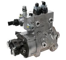 Насос топливный ЯМЗ-650, ЯМЗ-651 высокого давления BOSCH
