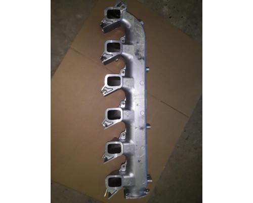 Коллектор двигателя ЯМЗ-650, 651 впускной (5010477385)