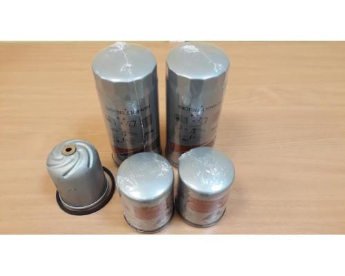 Комплект фильтров для ТО ЯМЗ-650, ЯМЗ-651 RENAULT