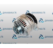 Генератор ЯМЗ-534 24V 100А (а)