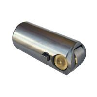 Толкатель клапана ЯМЗ-534,536 (а)
