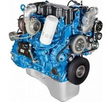 Двигатель ЯМЗ-53416 (Экскаватор TX 210LC/NLC) Евро-4 180 л.с. АВТОДИЗЕЛЬ